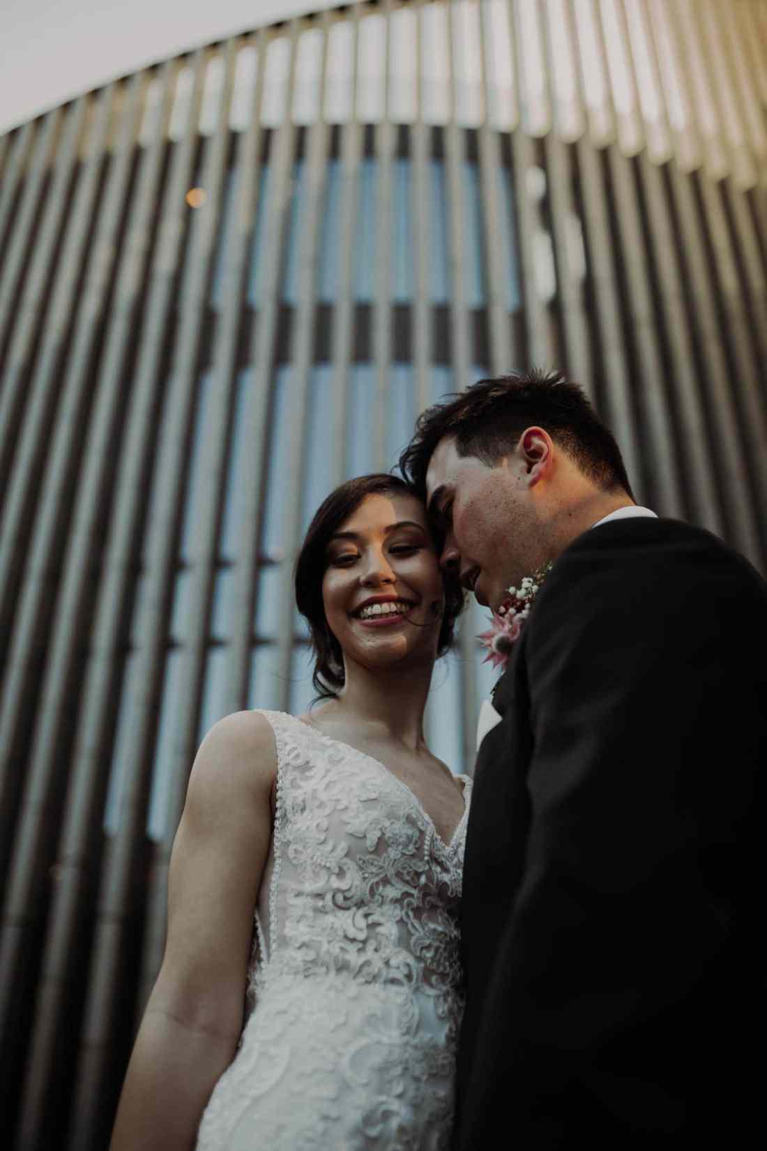 Ebony-Blush-Photography-Perth-Wedding-Photographer-Photography-Film-Sandalford-Winery-Como-Treasury-Wedding-Perth-City-Wedding-Alex-Mel82.jpg