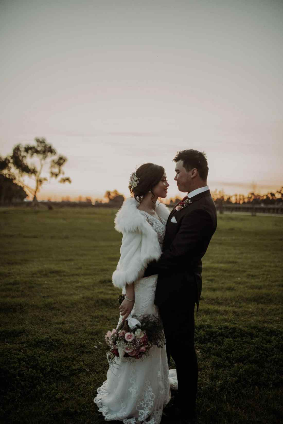 Ebony-Blush-Photography-Perth-Wedding-Photographer-Photography-Film-Sandalford-Winery-Como-Treasury-Wedding-Perth-City-Wedding-Alex-Mel102.jpg