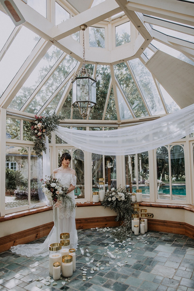 French-Bohemian-Wedding-Inspiration-04.jpg