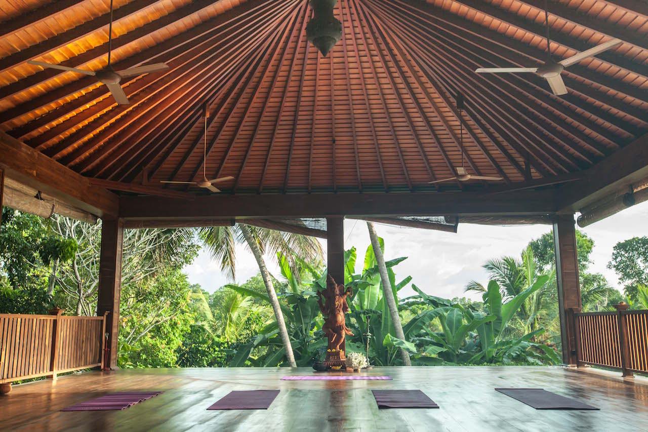 Sri Yoga Shala - 4.jpg