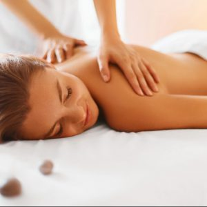 Body Wellness - With SophieBack Neck shoulders                      40 min   6,500LKRExceptional for muscles aches and pains for your back,neck and shoulders.Reflexology or Thai foot massage 40 min 6,500LKRIt's believed that the internal organs are connected to the sole.The pressure points are stimulated to kick start the healing process inherent in the body that brings about balance and deep relaxation. give the treat your feet deserved.Lymphatic Drainage - Foot massage and Leg                        40min 6,500LKRA wonder full treatment that stimulated lymph flow. Eliminates toxins and reduces leg swelling.Full body Massage                          60 min 8,000LKR / 90 min 10,000LKRExperience the therapeutic power of essential oil in a relaxing and restorative full body massage that combines the sense of the smell and the healing power of energy and touch.