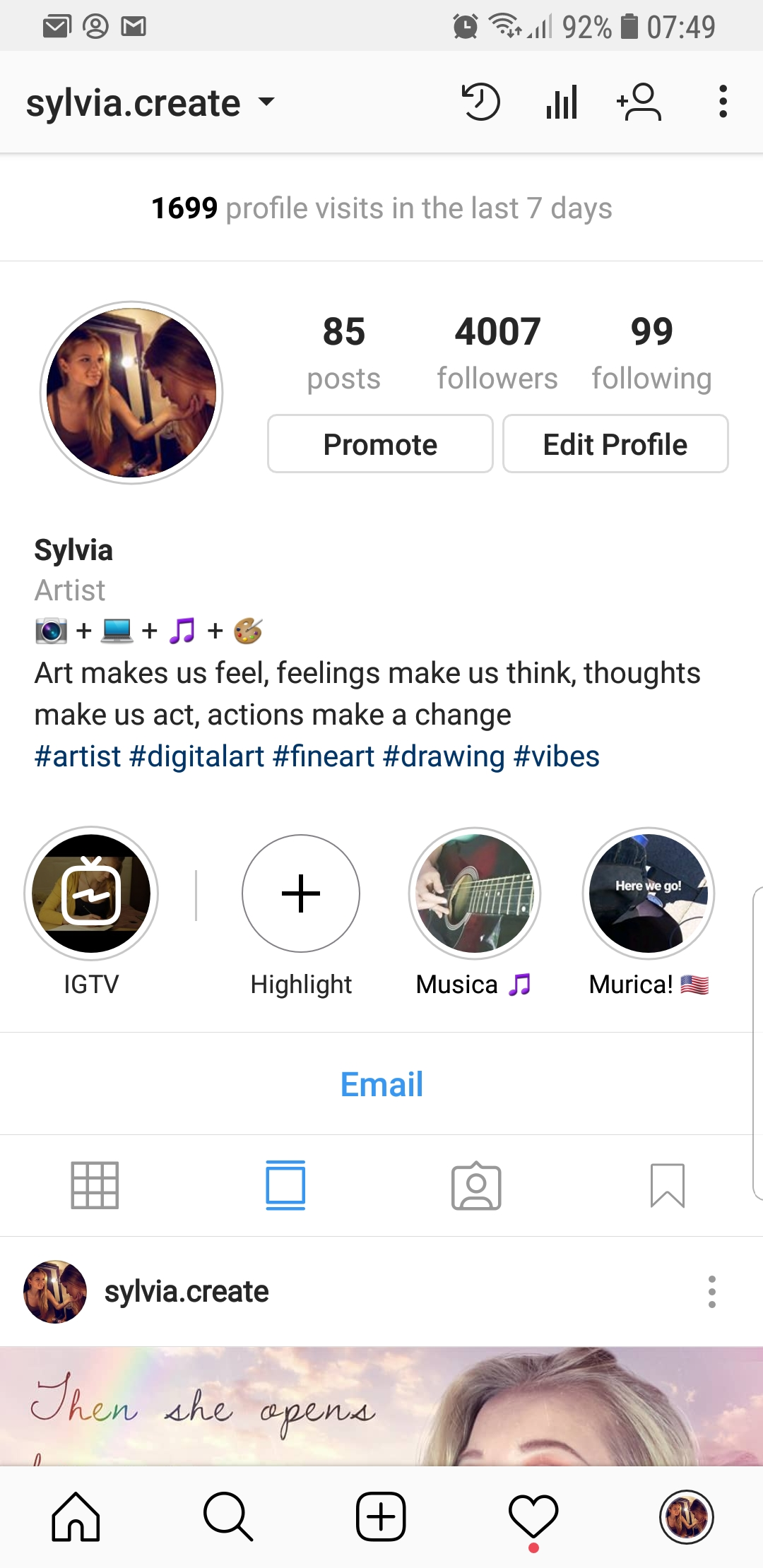 Screenshot_20180710-074918_Instagram.jpg