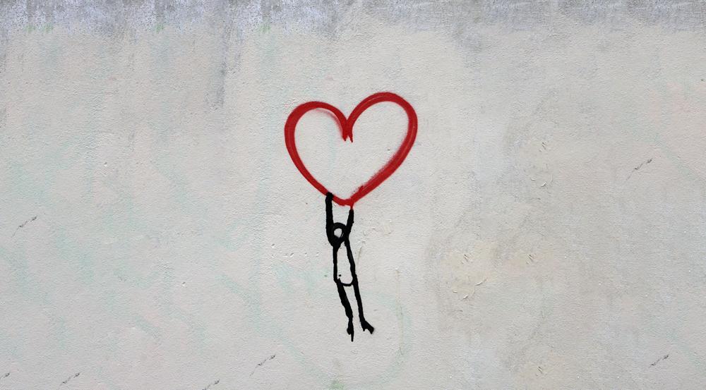 what-is-love-blog-sylviacreate-online-journal.jpg