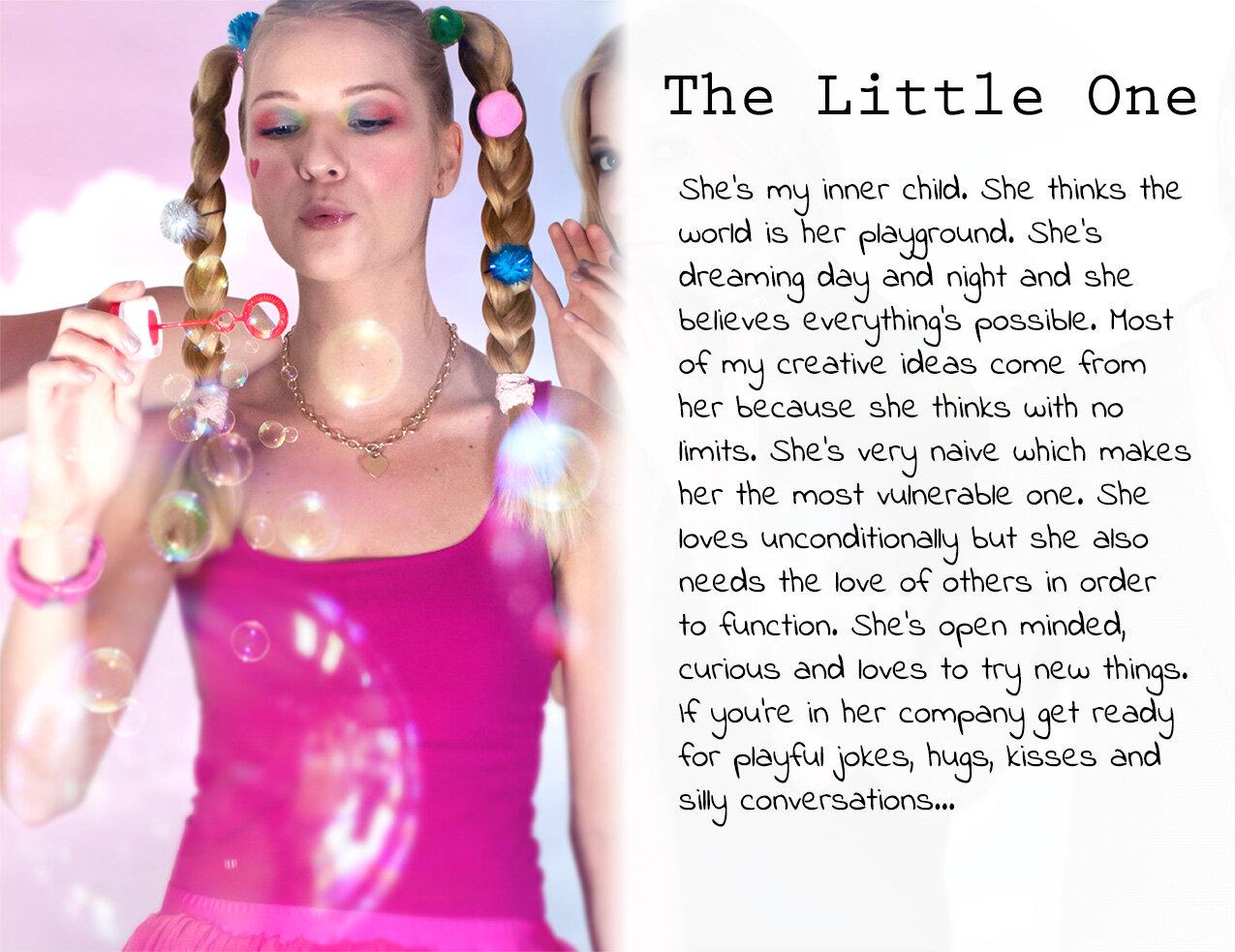 the little one.jpg
