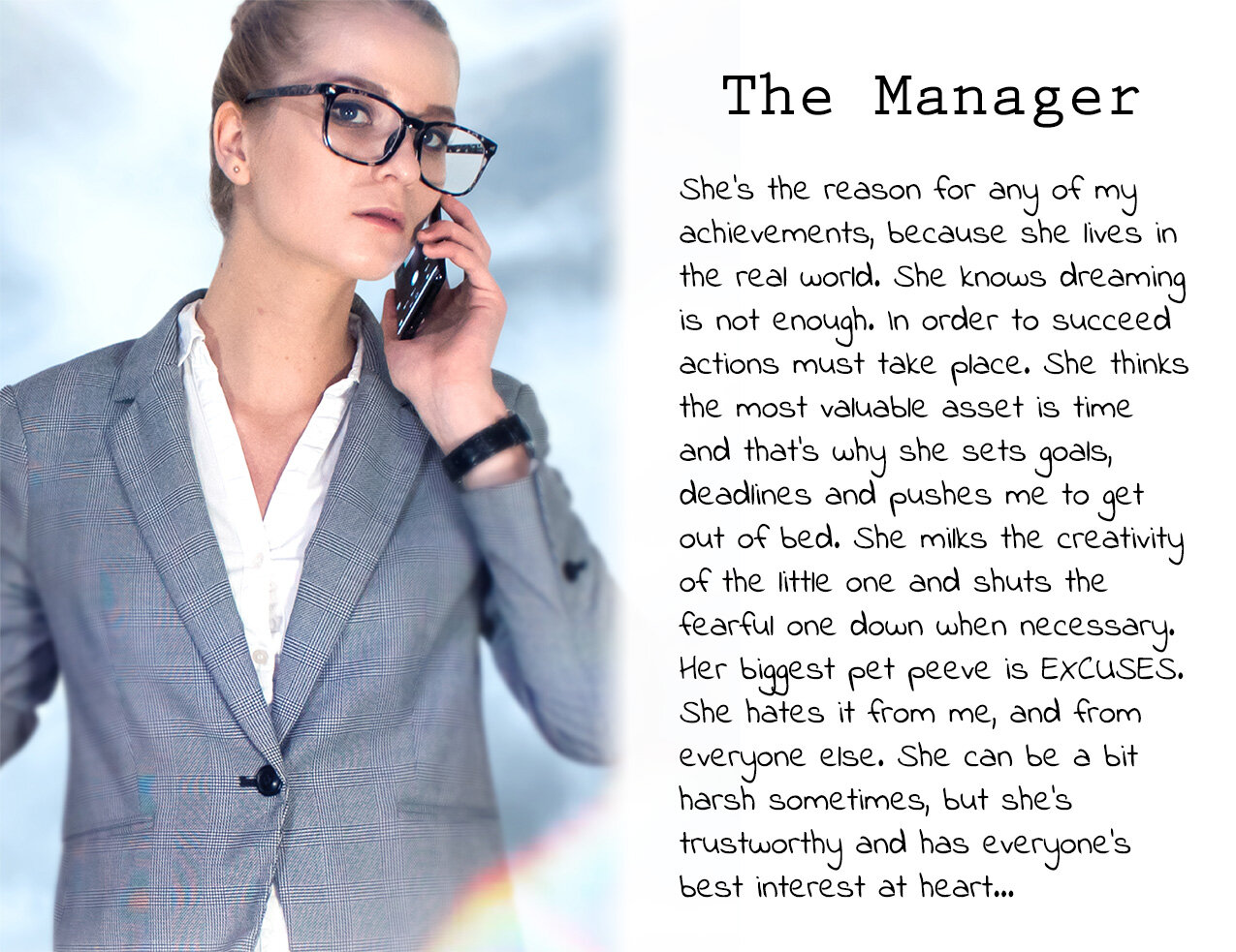 the manager.jpg