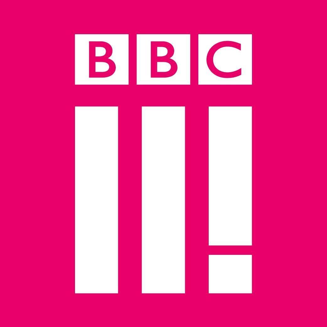 BBC Three Amazing Humans: Bodybuilder James -