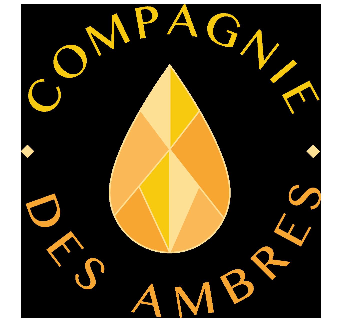 Ciedesambres_logo_OK-2.png