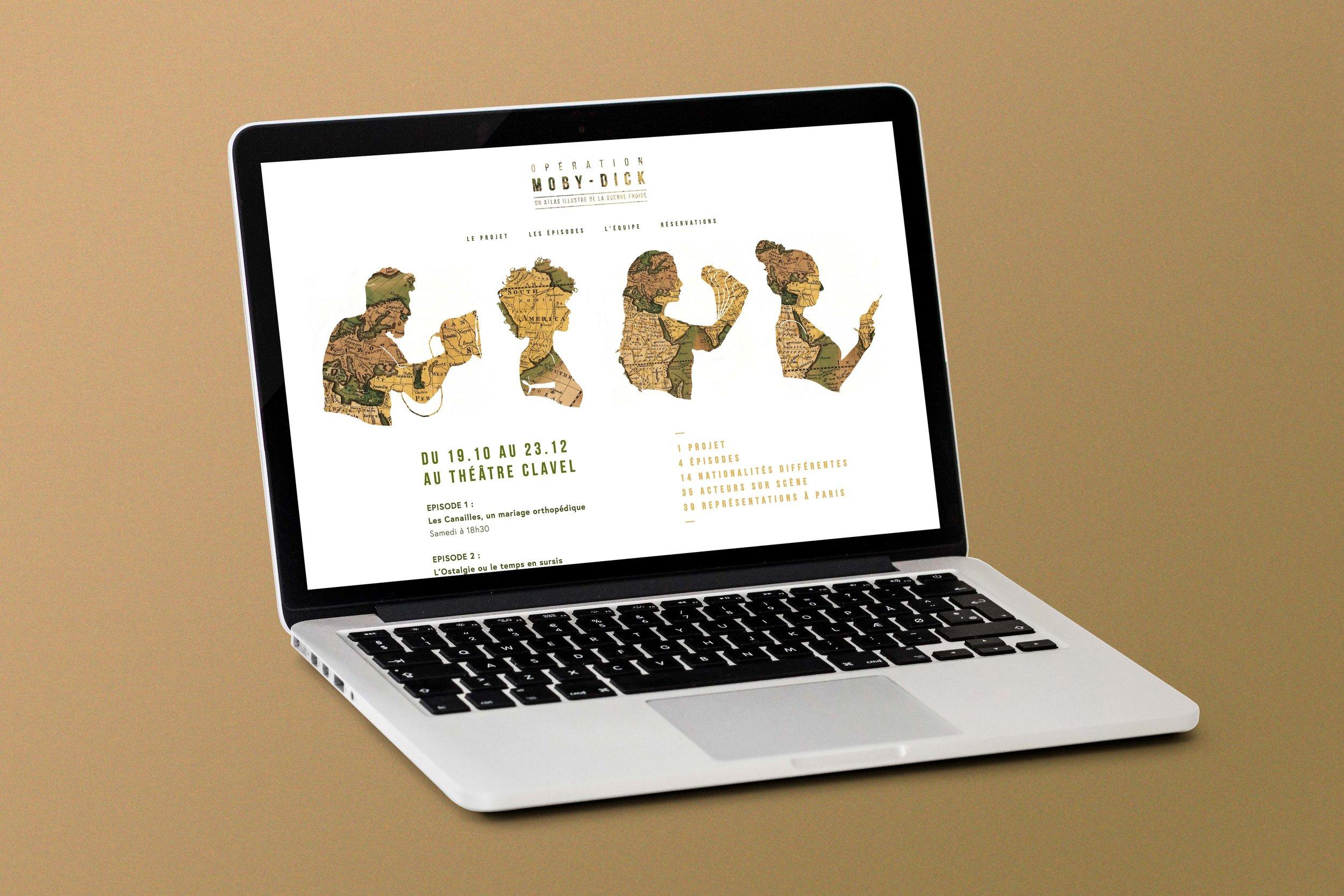 Macbook-Mockup---Mobydick.jpg