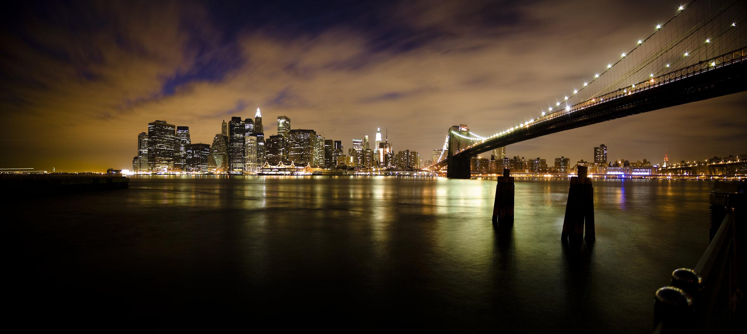 new york background.jpg