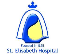 Logo-ziekenhuis.jpg
