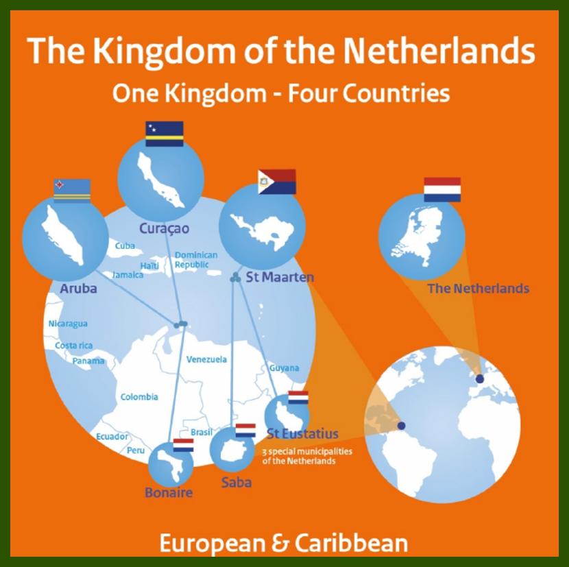 de-landen-binnen-ons-koninkrijk.png