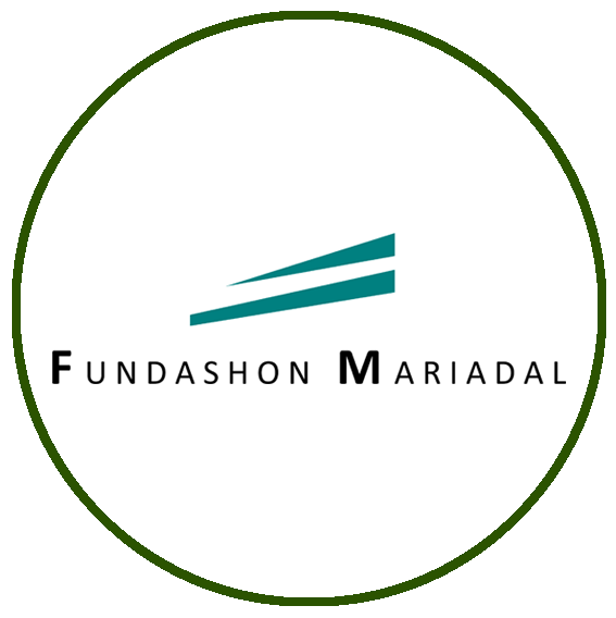 FundashonMariadal.png