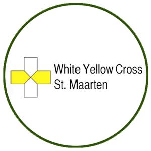 white yellow cross.png