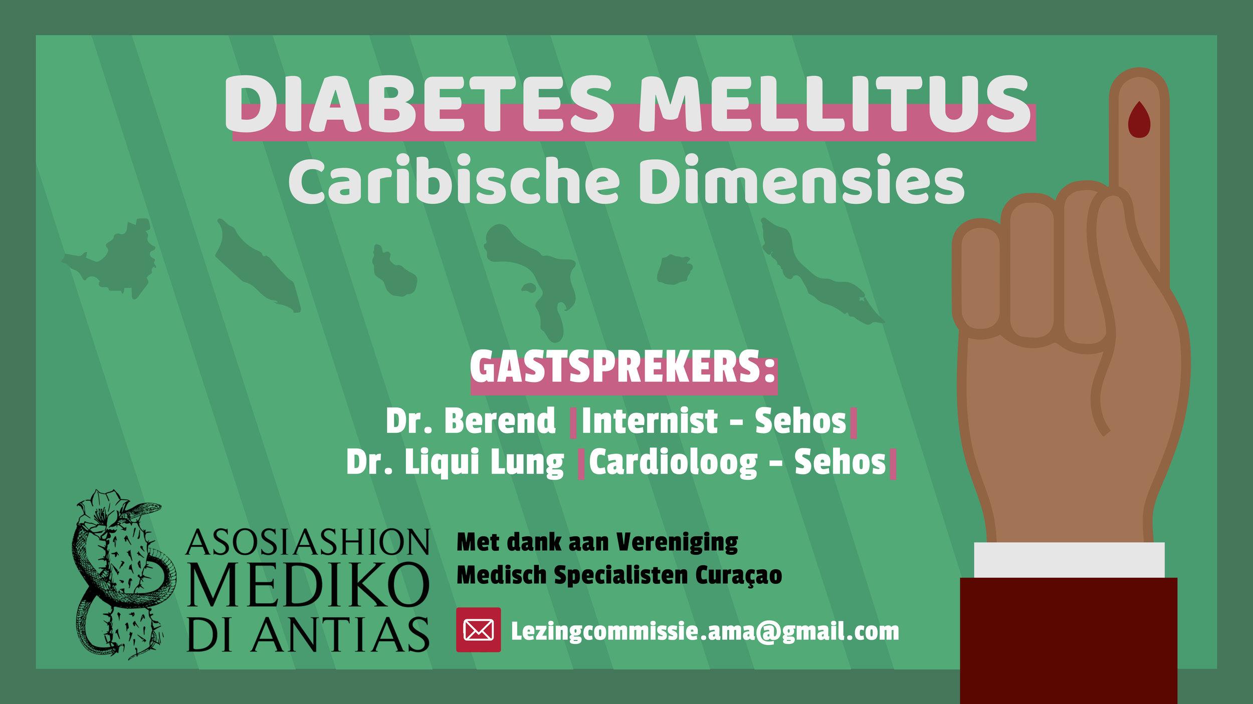 Diabetes FB Banner 2-01.jpg
