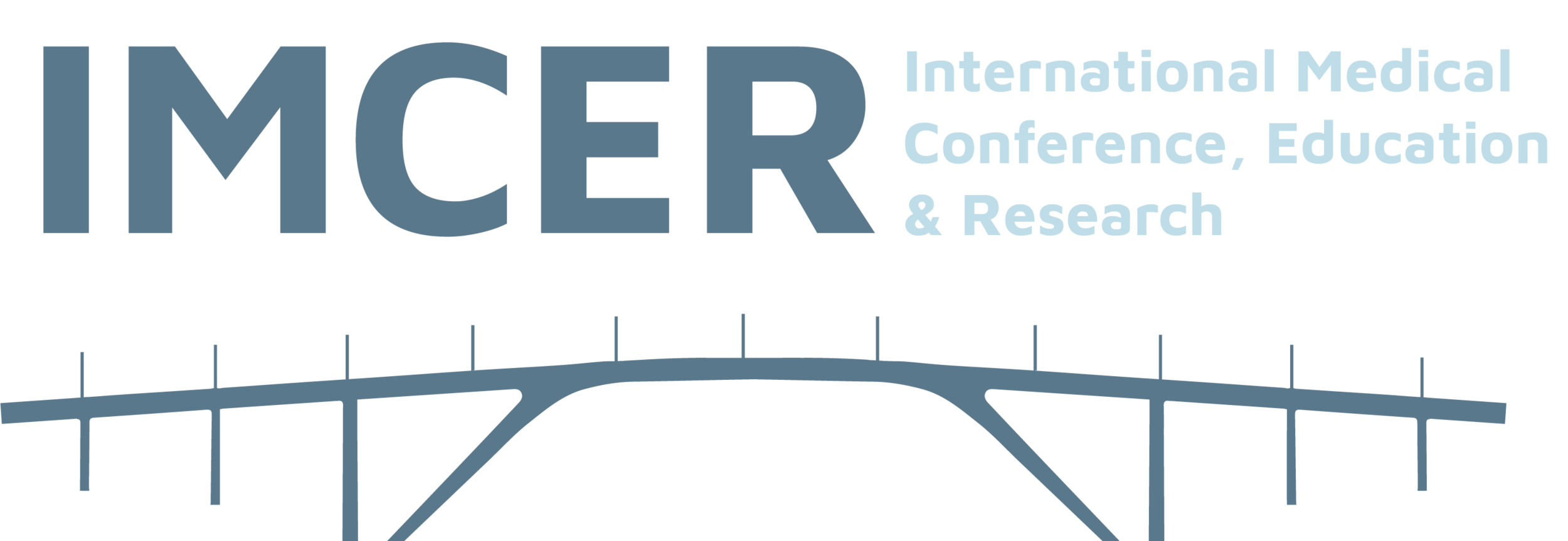 IMCER_logo.png