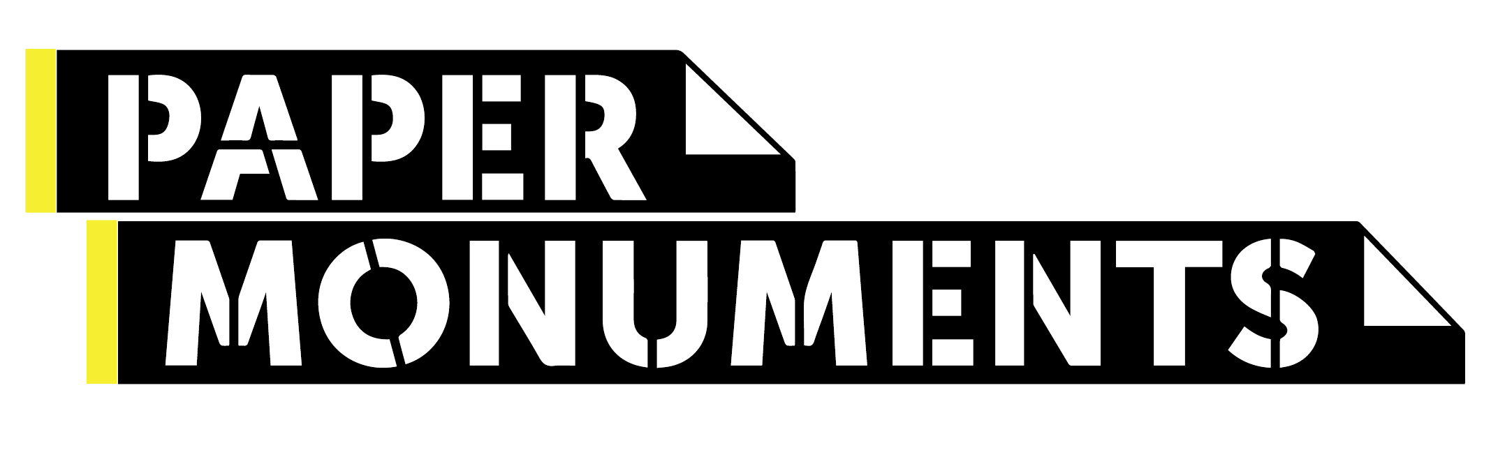 PaperMonuments01-02 (1).png