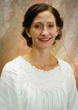 Mary Niall Mitchell headshot 2.jpg