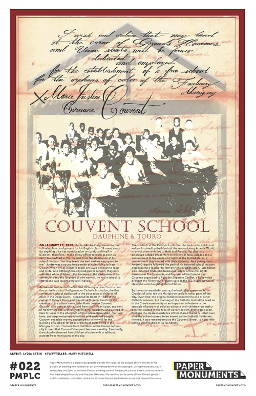 fb_CouventSchool_LydiaStein_nobleeds.png