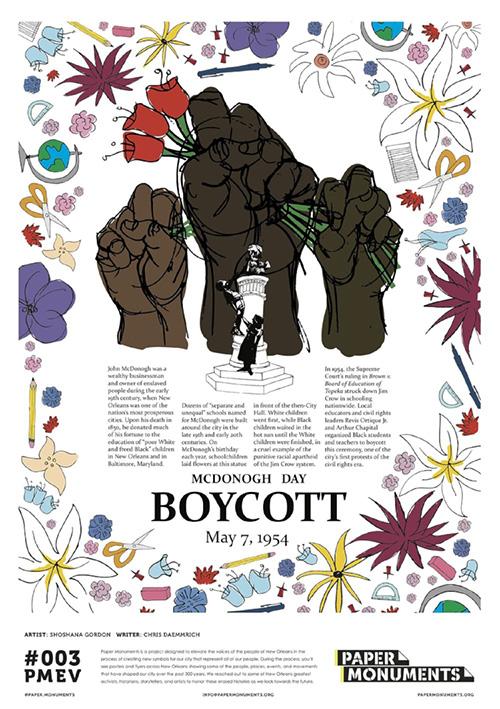 fb mcdonogh day boycott 500.jpg