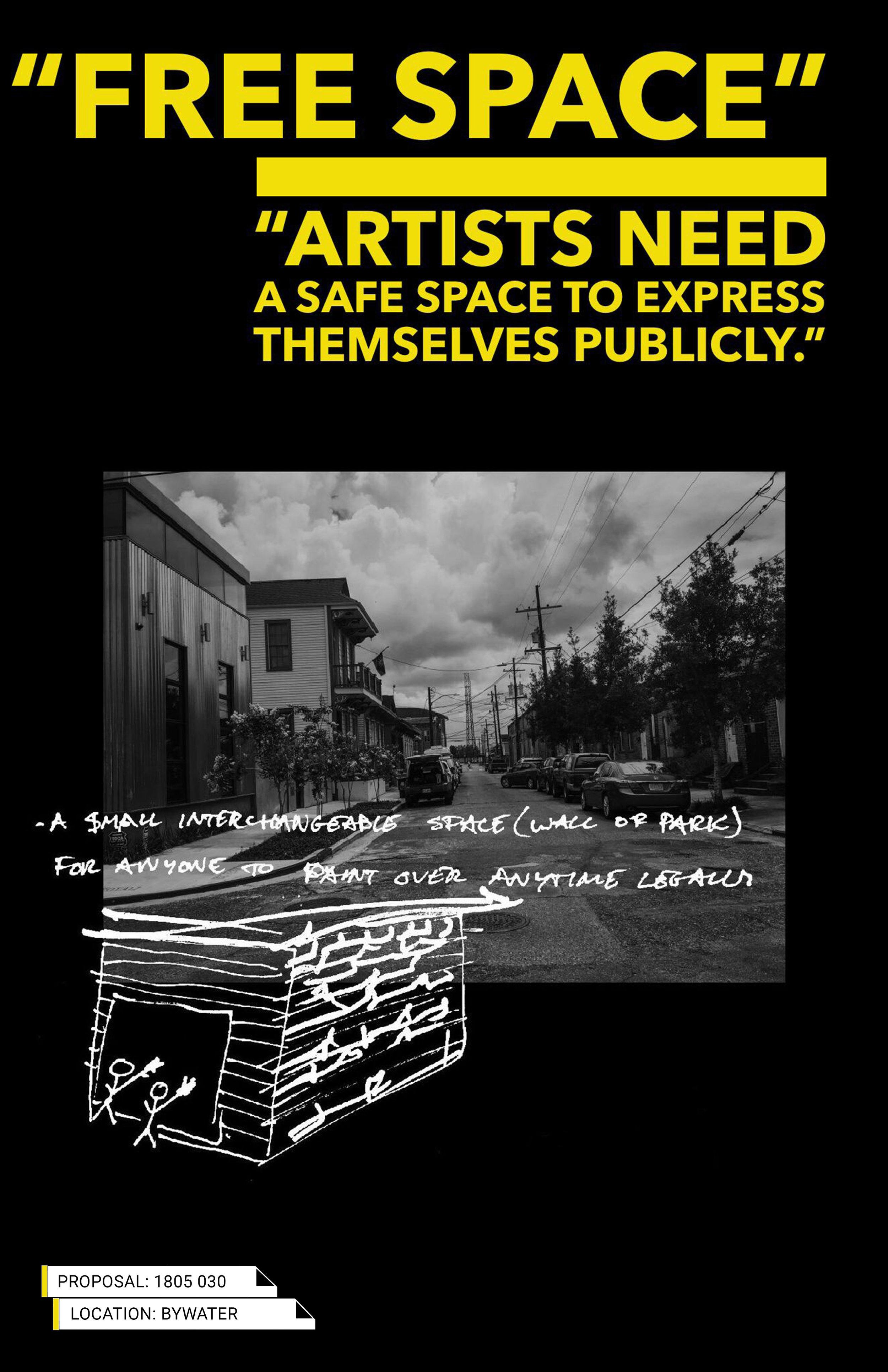 Proposal Poster 1805 030 PLC.jpg