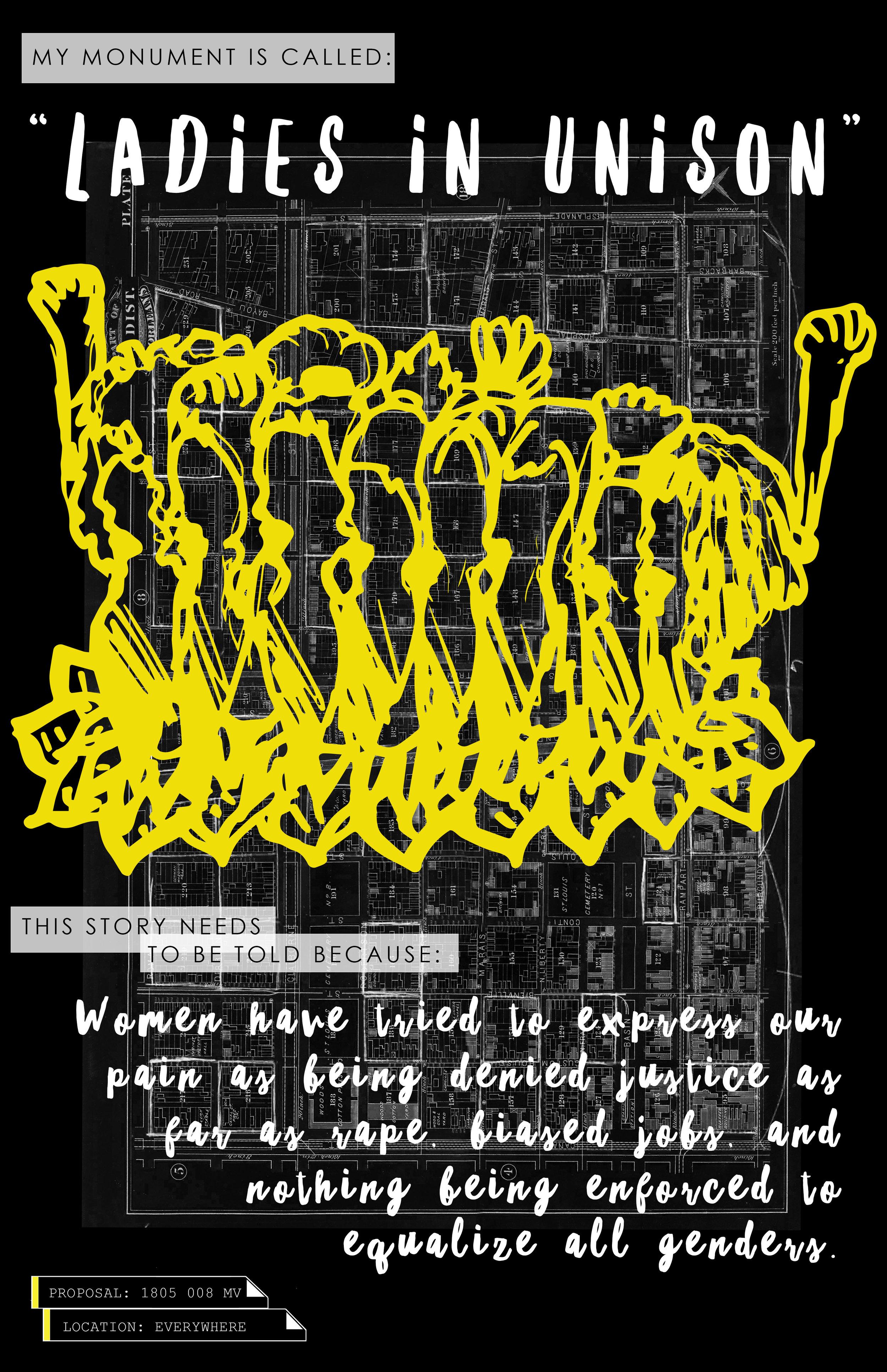 Proposal Poster 1805 008 MV.jpg