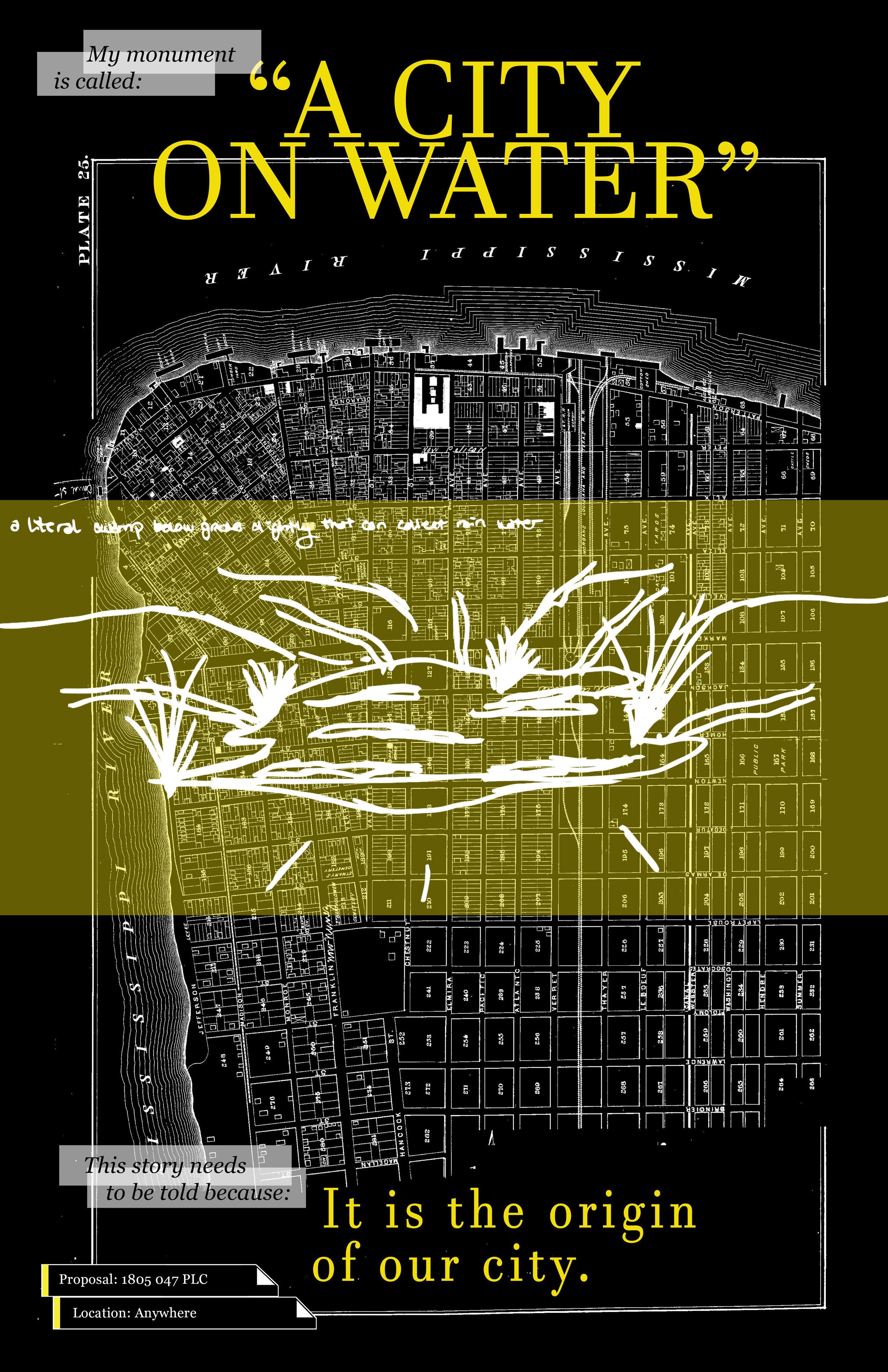 Proposal Poster 1805 047 PLC.jpg