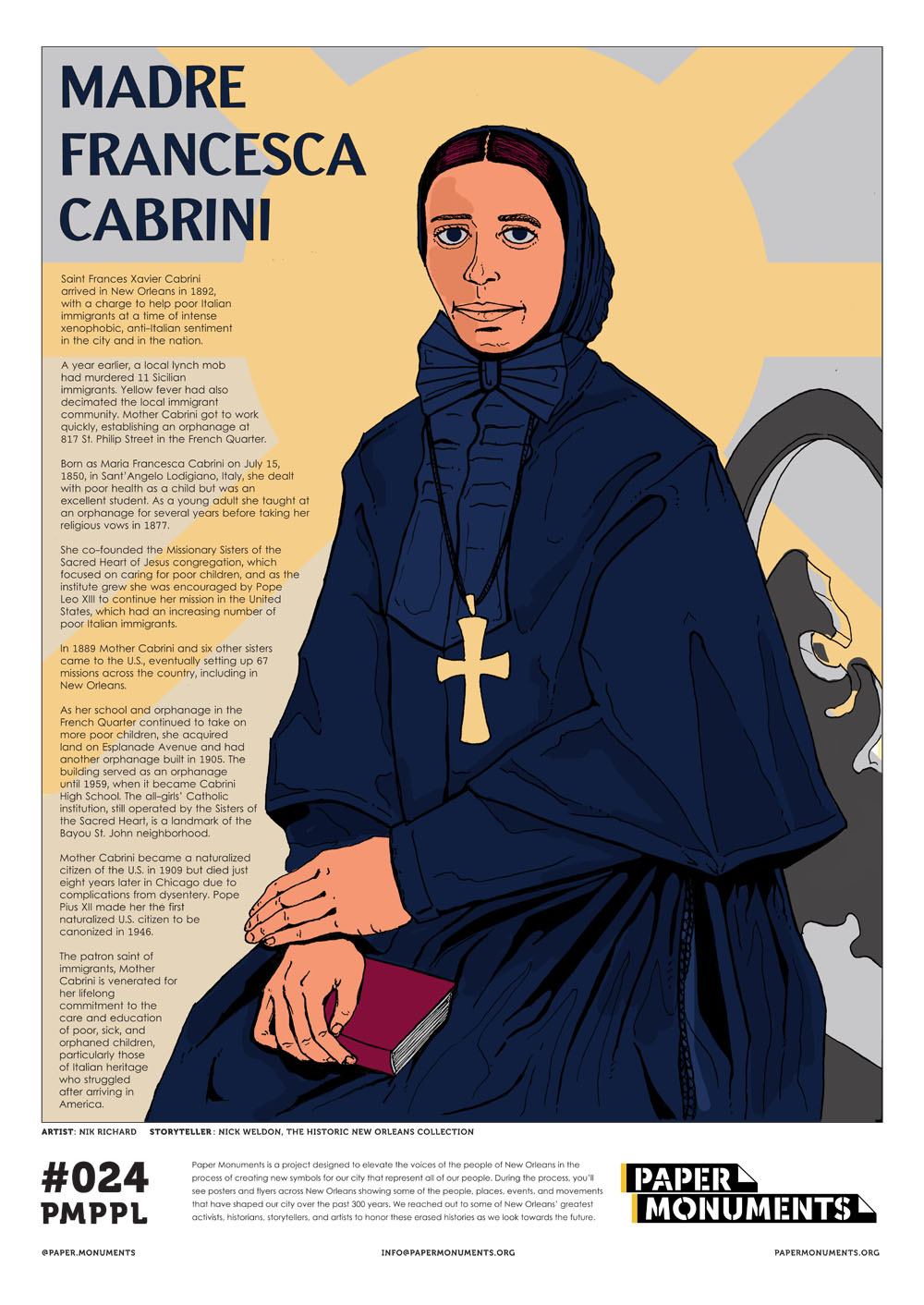 Mother Cabrini for web small.jpg