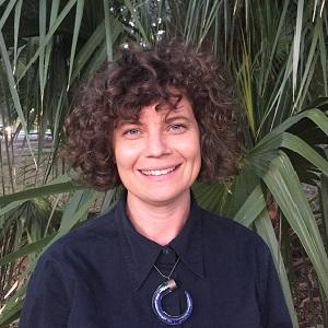 Elizabeth Steeby