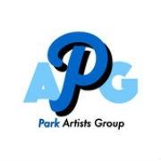park-artist-group-squarelogo-1559113607088.png