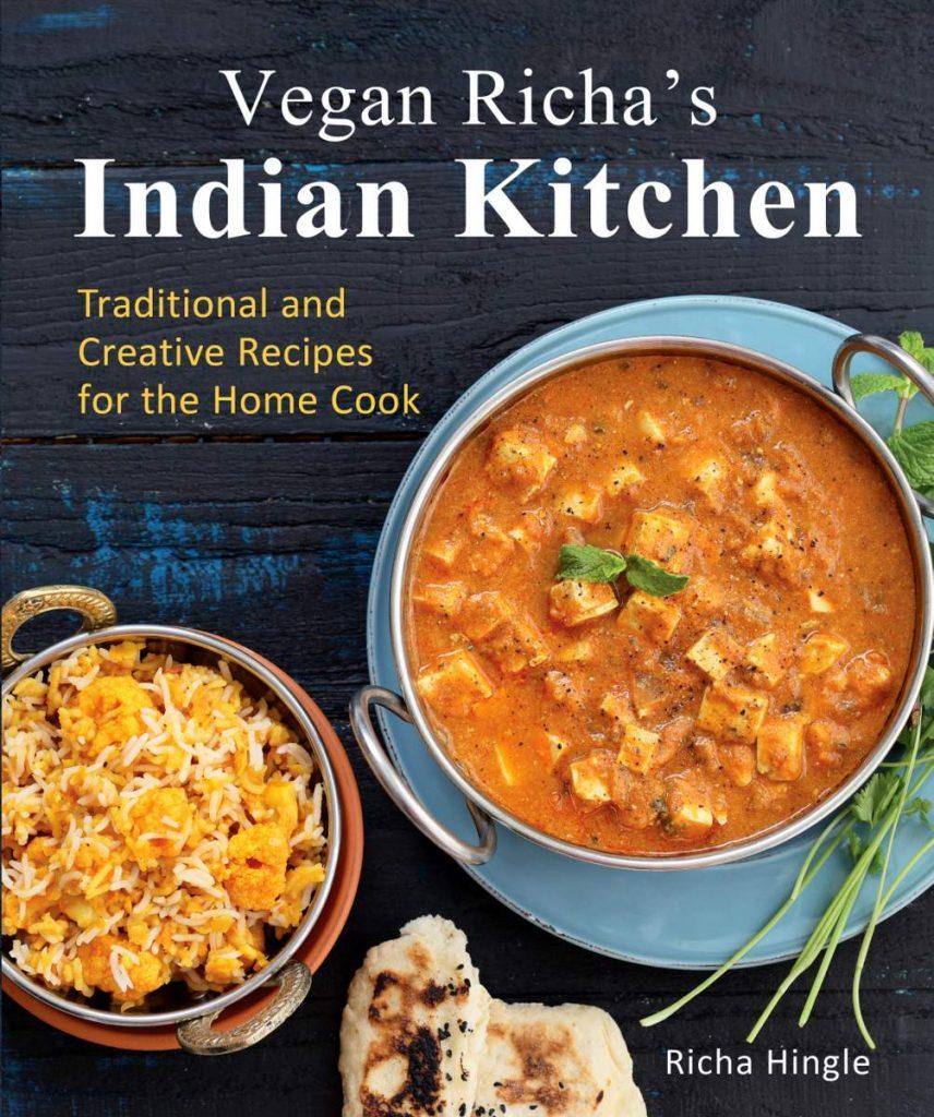 Vegan-Richas-Indian-Kitchen-Front-cover-856x1024.jpg