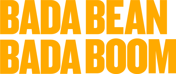 BBBB-Logo-Orange-Simple.png