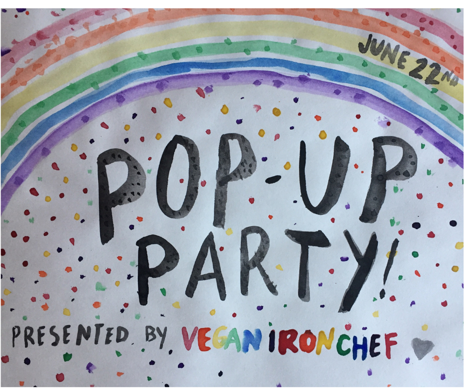 pop up party - fb.png