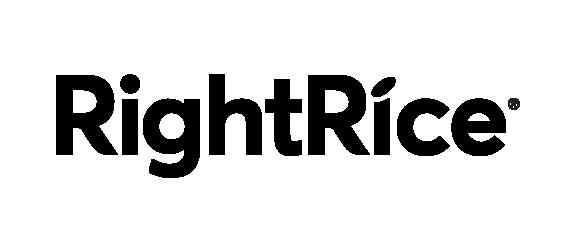 RR Logo Black ®.png