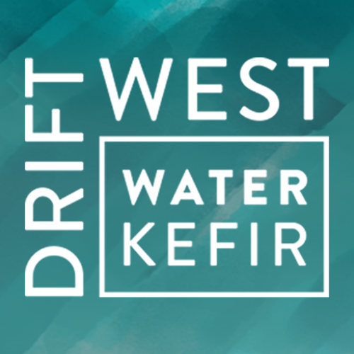 DriftWest Water Kefir.png