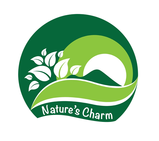 Natures Charm Logo.png