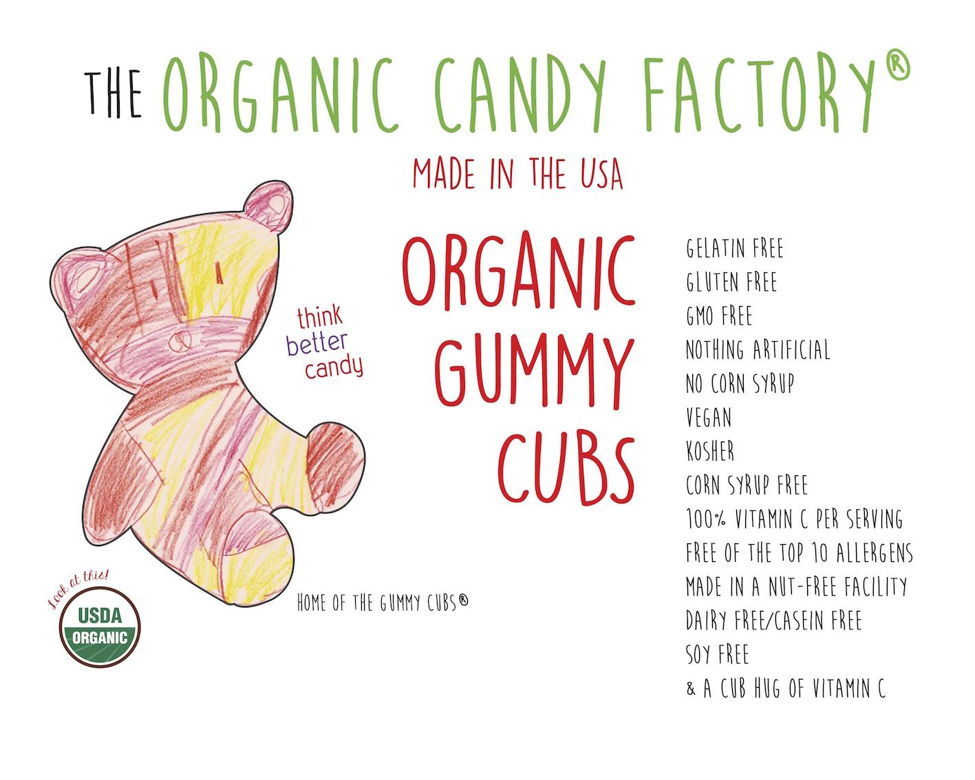 Organic Candy Factory.jpg