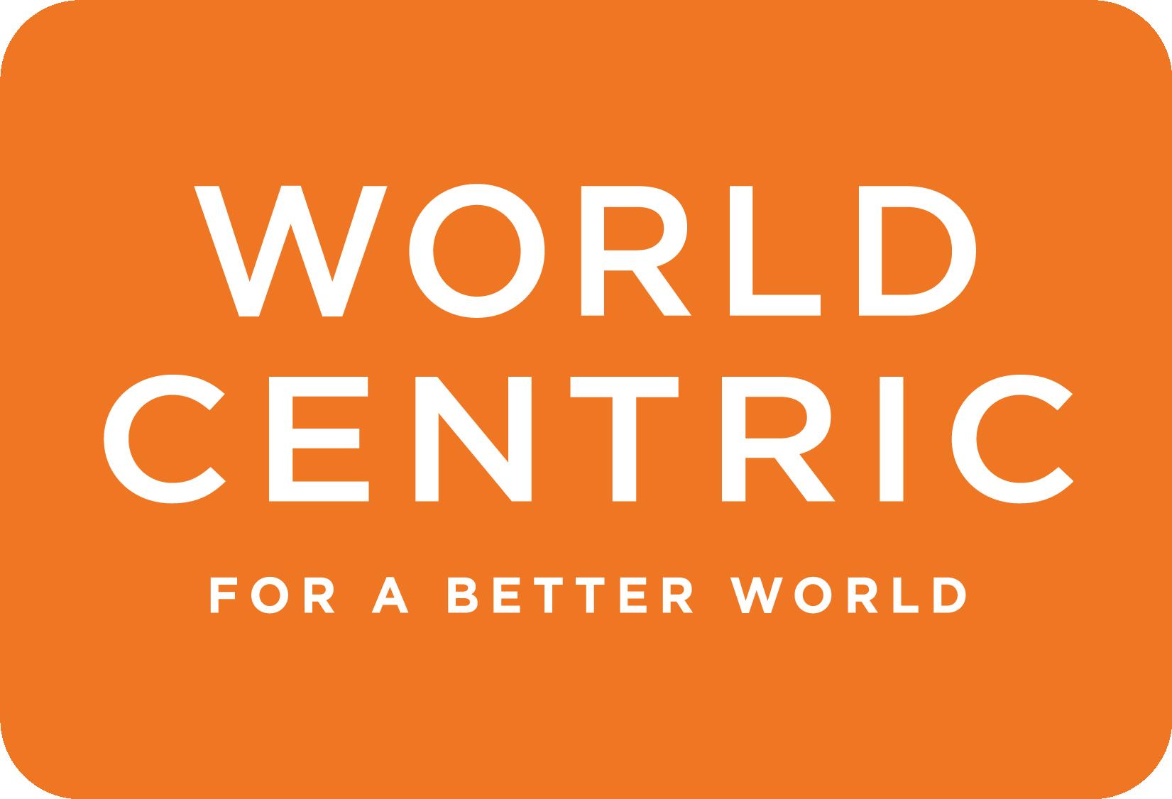 WC-Logo-Orange.png