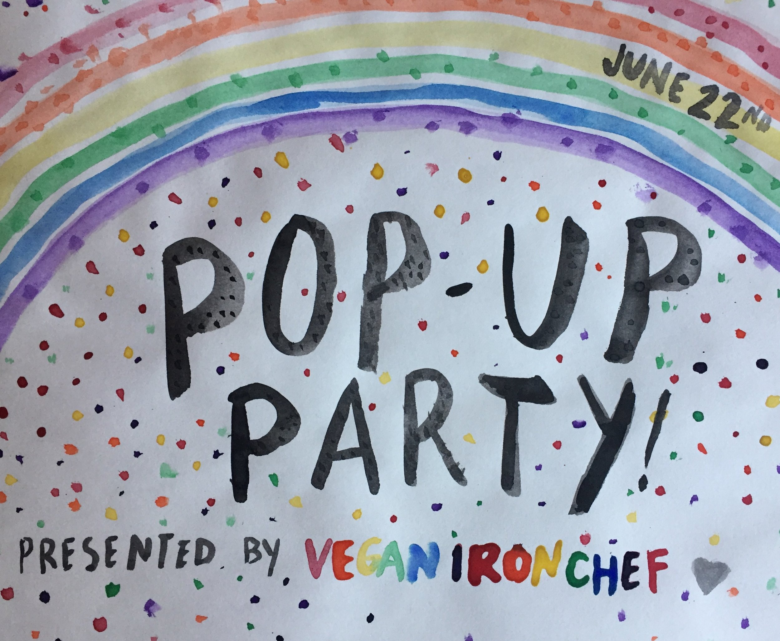 pop up party full graphic.jpeg