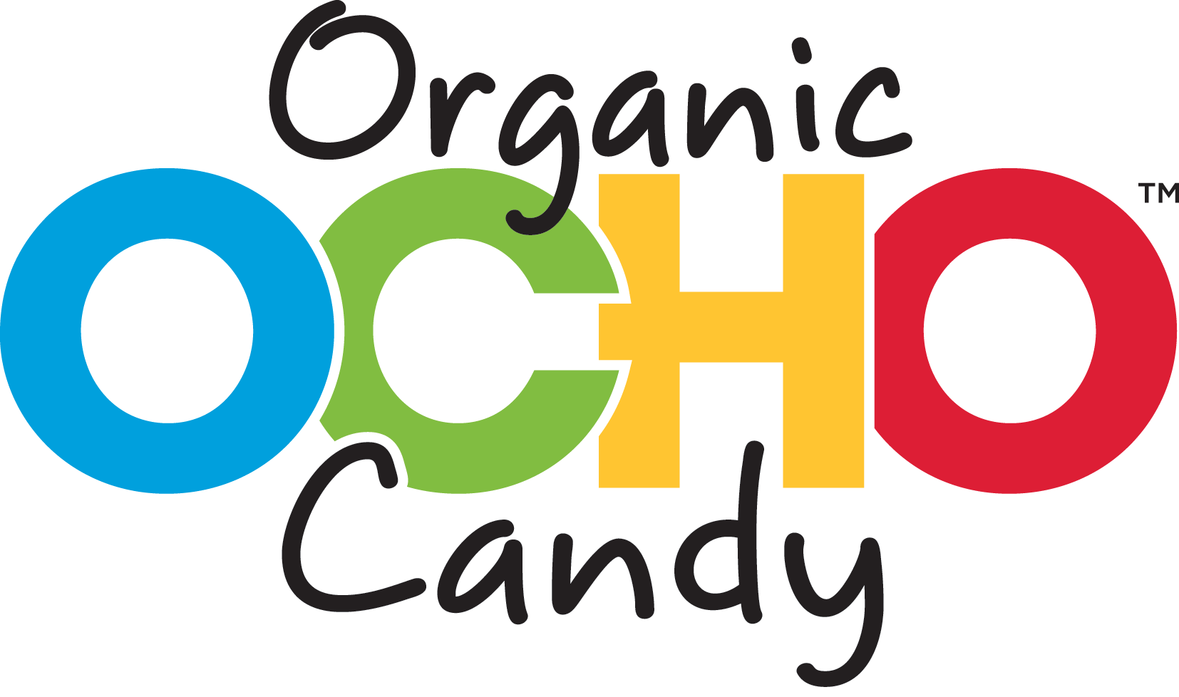 OCHO Candy Color Logo_Jan 2019.png