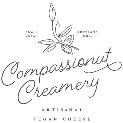 compassionut creamery_primary logo.jpg