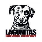 Lagunitas Brewing Company.jpg