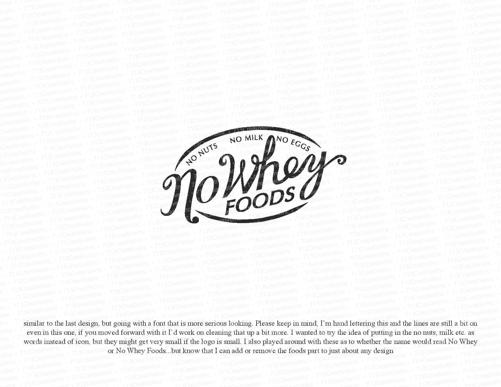 NoWheyLogoV1 (3)-page-002.jpg