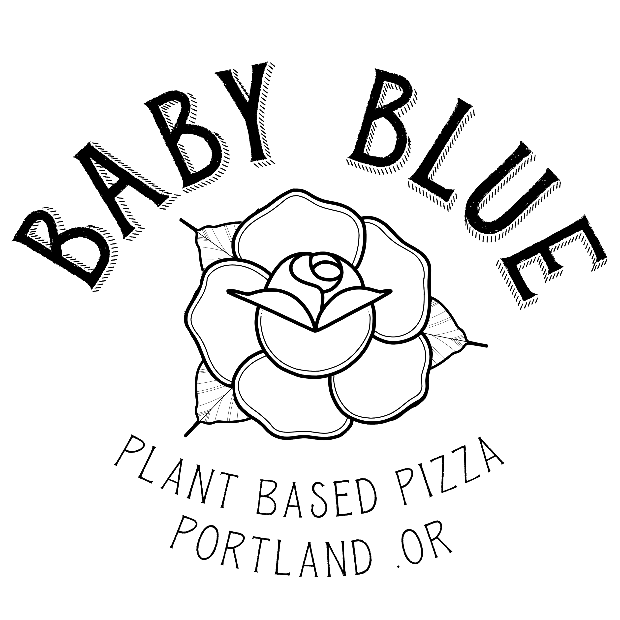 Baby Blue Pizza.png