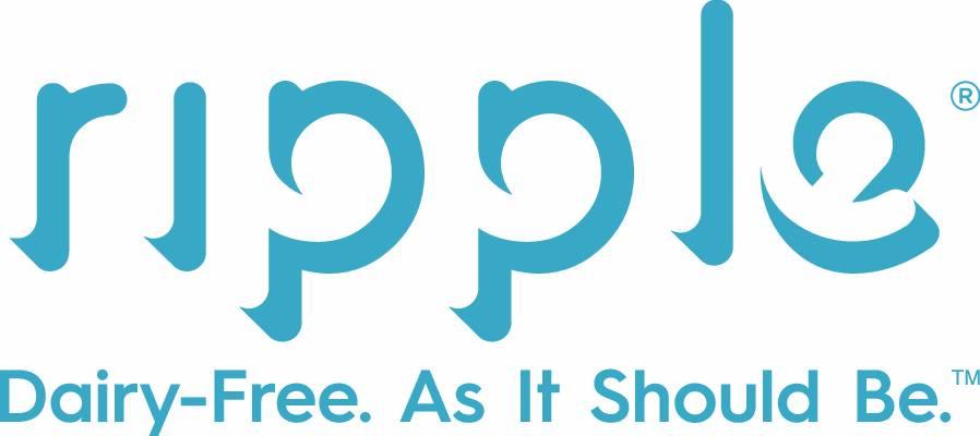Ripple_Logo_Tagline.jpg