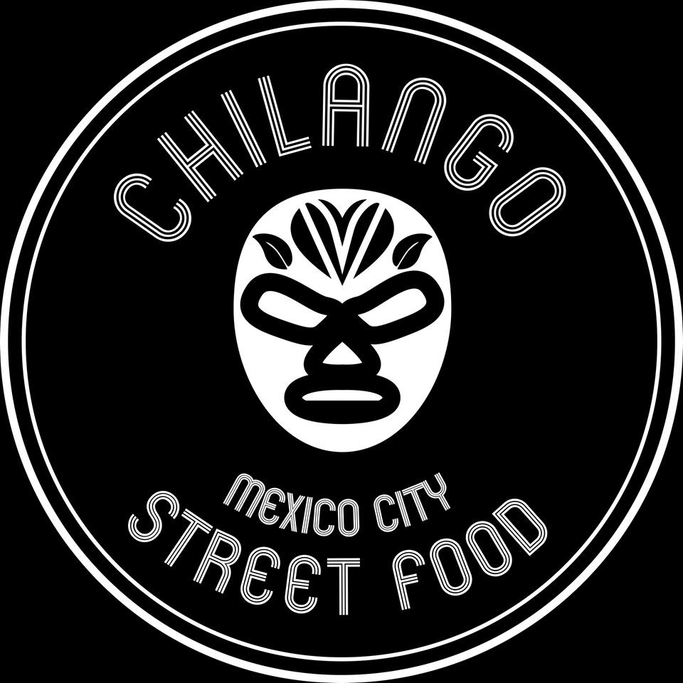 Chilango+Logo.jpg
