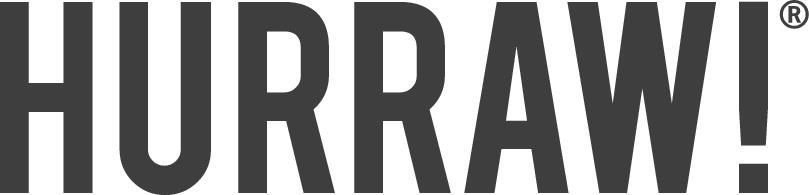 Hurraw_Master-Logo_no-url.jpg