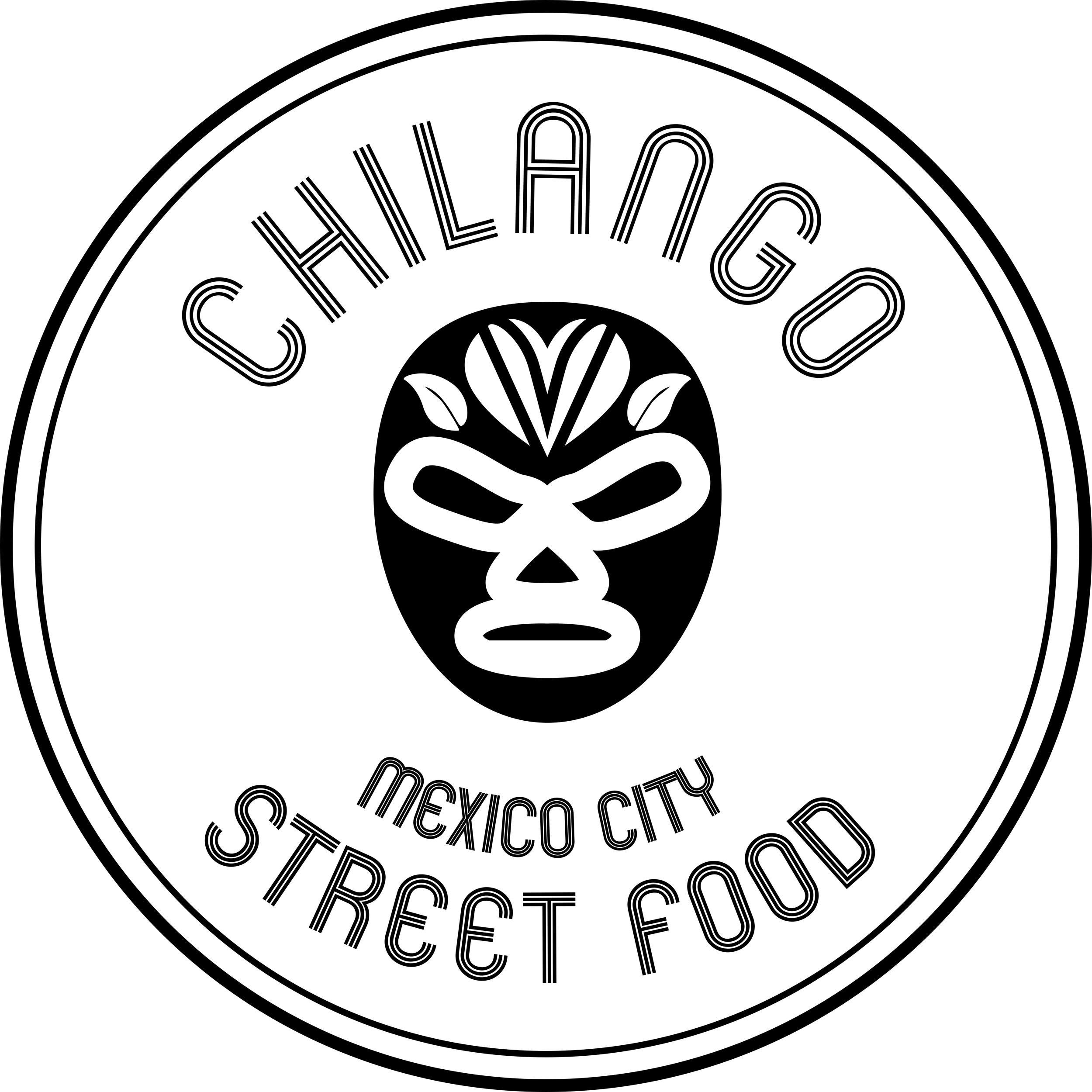 logo_20190428_neg.png