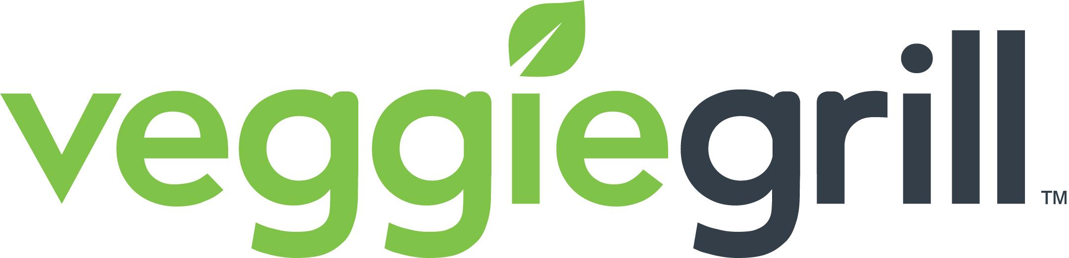 VG_Logo_FINAL.jpg