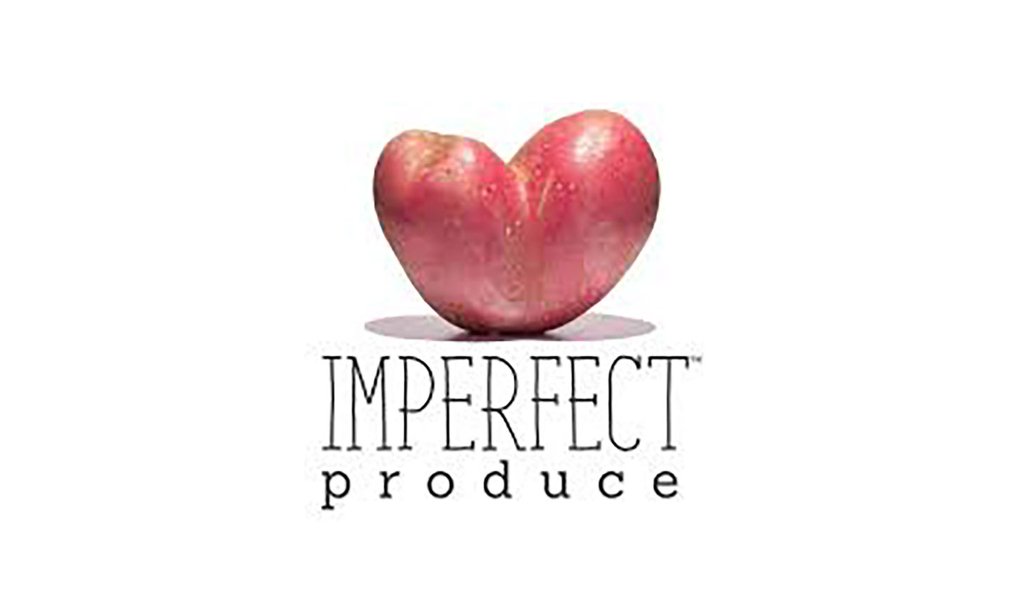 Imperfect-logo.jpg