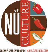 nu-culture-foods.jpg